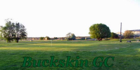 Buckskin Golf Course