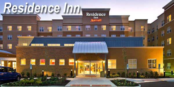 res inn pullman 600dl