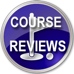 course reviews 150d2