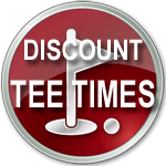 discount t times 150d7