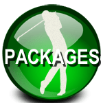 golf packages 150d3
